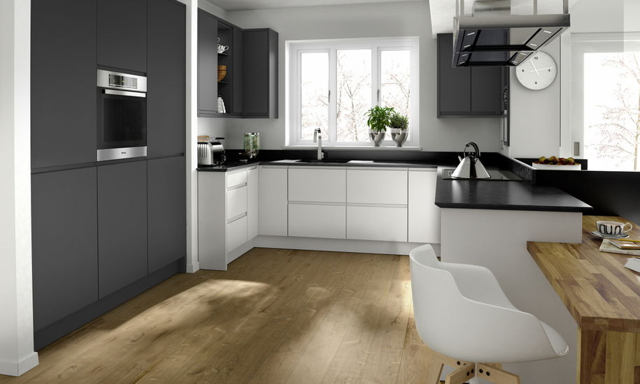 Captivating Kitchen Bathroom Design Kiso Kitchens Gateshead Newcastle